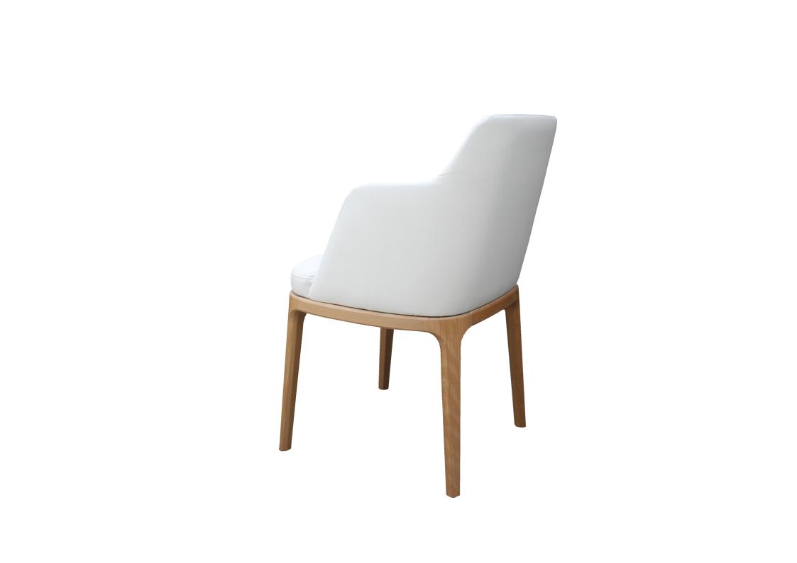 Krzesło Vintage