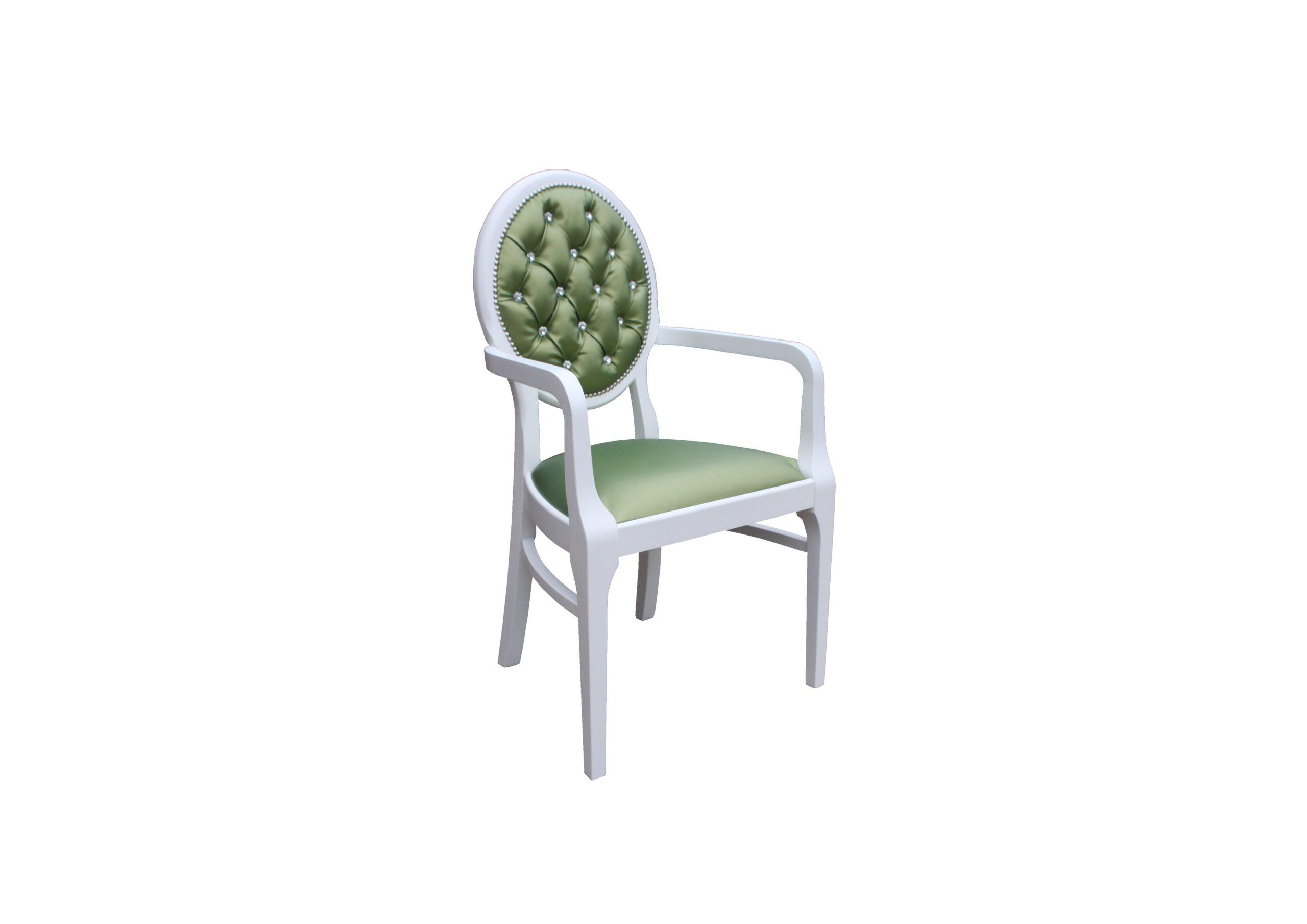 Krzesło Ludwik IV