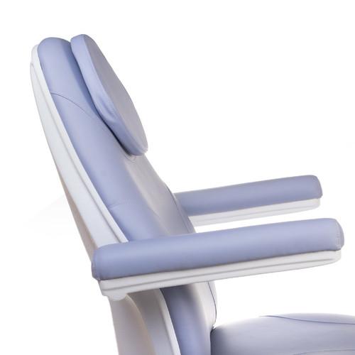 Fotel_elektryczny_II_6
