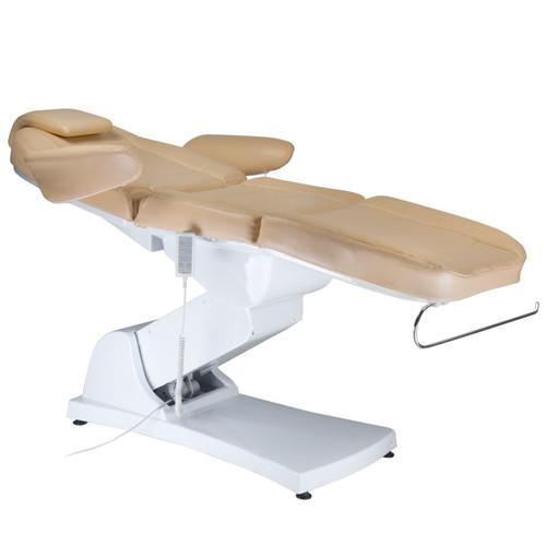Fotel_elektryczny_IV_3