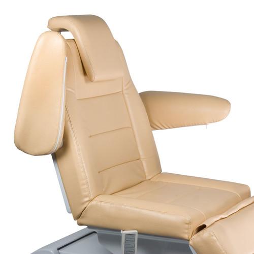 Fotel_elektryczny_IV_4