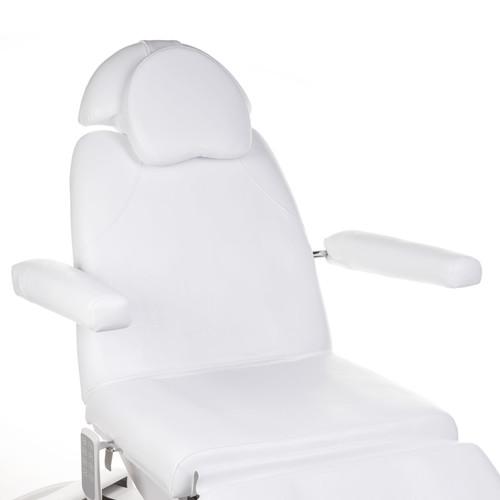 Fotel_elektryczny_IX_3