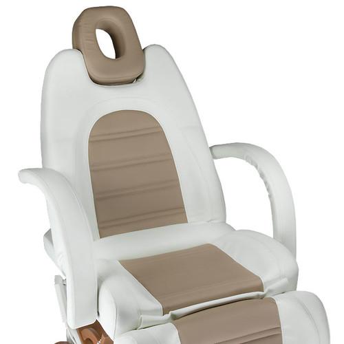 Fotel_elektryczny_VIII_2