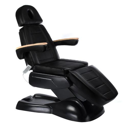 Fotel_elektryczny_XI_1
