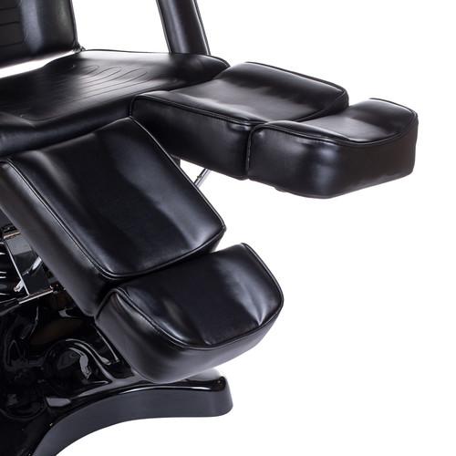 Fotel_hydrauliczny_II_5